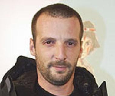 Kassovitz u Spielberga