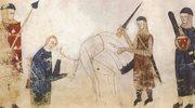 Kastrat na polskim tronie? Czy Mieszkowi II naprawdę zmiażdżono genitalia?