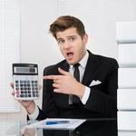 Kasy rejestrujące w biurach rachunkowych - wyjaśnienie Ministerstwa Finansów
