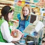 Kasy samoobsługowe receptą na braki kadrowe w sklepach?