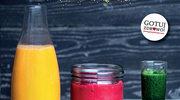 Kasza jaglana - niekwestionowana królowa zdrowia