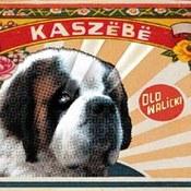 Kaszebe