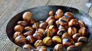 Kasztany jadalne – delicje w jesiennym menu