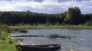 Kaszuby: raj dla żeglarzy i odkrywców