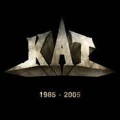 Kat 1985-2005