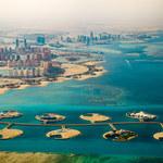 Katar chce wystawiać klimatyzatory na świeżym powietrzu