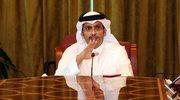 Katar odrzuca żądania arabskich sąsiadów