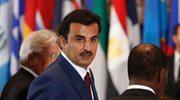 Katar oskarża kraje Zatoki Perskiej o atak hakerski