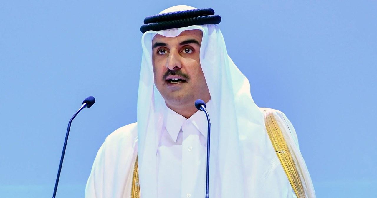Katar przeprowadzi wkrótce swoje pierwsze wybory
