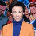 """Katarzyna Ankudowicz dołączyła do obsady """"Przyjaciółek"""""""