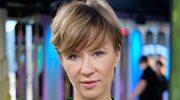 Katarzyna Ankudowicz potwierdziła ciążę!