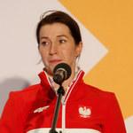 Katarzyna Bachleda-Curuś: Co mogłam, to zrobiłam