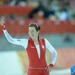 Katarzyna Bachleda-Curuś zakończyła karierę sportową