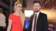 Katarzyna Bonda i Remigiusz Mróz. Najpopularniejsi polscy pisarze są parą