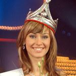 Katarzyna Borowicz: Tata byłby dumny