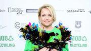 Katarzyna Bosacka: Bosackiej nie da się zmienić. Nie będę nagle tańczyć na lodzie