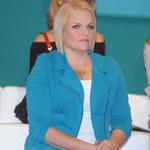 Katarzyna Bosacka nie jest już żoną ambasadora. Zmieniła całe swoje życie!