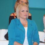 Katarzyna Bosacka: Ograniczanie słodyczy