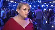 Katarzyna Bosacka: Powinniśmy jeść głównie produkty pochodzenia roślinnego