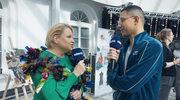 Katarzyna Bosacka unika tematu TVN-u jak ognia!?