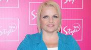 Katarzyna Bosacka: W kwestii jedzenia nie jestem fundamentalistką!