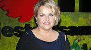 Katarzyna Bosacka wie, dlaczego Polska przegrała z Senegalem