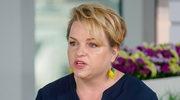 Katarzyna Bosacka: Właściciel znanej marki kosmetycznej cieszy się ze zwolnienia dziennikarki