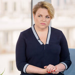 Katarzyna Bosacka: Zaskórniaki na czarną godzinę zawsze miałam odłożone!