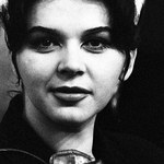 Katarzyna Bovery była w Polsce gwiazdą. Uciekła z kraju z powodu konfliktu z Villas!
