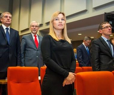 """Katarzyna Bujakiewicz: Miała być """"niemiecką Britney Spears"""""""