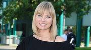 Katarzyna Bujakiewicz: Na kłótnie szkoda mi czasu