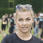 Katarzyna Bujakiewicz: Nie chcę mieć więcej dzieci!
