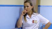 Katarzyna Bujakiewicz została sama z dzieckiem. Ukochany w końcu opamiętał się i wrócił!