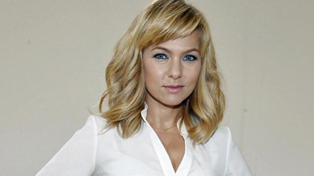 Katarzyna Bujakiewicz /Podlewski /AKPA