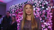 Katarzyna Burzyńska odlicza dni do porodu