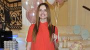 Katarzyna Burzyńska pochwaliła się wyprawką dla dziecka! Dostała wszystko za darmo?