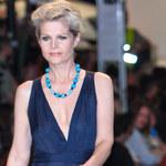 Katarzyna Butowtt: Była królową reklam