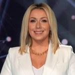 Katarzyna Cerekwicka zachwyciła fanów swoim wyglądem