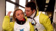 Katarzyna Chrzanowska: czym się zajmuje i jak wygląda dziś?