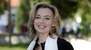Katarzyna Chrzanowska: Zdecydowałam się na totalną zmianę