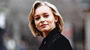 Katarzyna Chrzanowska: Zostaję we Francji!