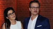 Katarzyna Cichopek i Marcin Hakiel muszą zrezygnować z planów. Nie tak miało być!