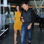Katarzyna Cichopek i Marcin Hakiel obnażają prawdę o swoim małżeństwie