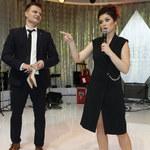 Katarzyna Cichopek i Marcin Hakiel pokazali zdjęcie sprzed lat! Są nie do poznania!