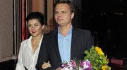 Katarzyna Cichopek i Marcin Hakiel świętują 11. rocznicę ślubu! Co za gorące zdjęcie!