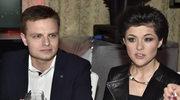 Katarzyna Cichopek i Marcin Hakiel szczerze o kryzysie! Mało kto wiedział!