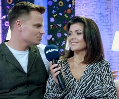 Katarzyna Cichopek i Marcin Hakiel wkrótce będą obchodzić 11. rocznicę ślubu