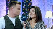 Katarzyna Cichopek i Marcin Hakiel zdradzają tajemnice związku