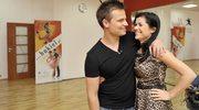 Katarzyna Cichopek: Kolejna szkoła tańca