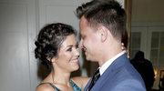 Katarzyna Cichopek podjęła decyzję. Razem z mężem wysyłają rodziców na urlop